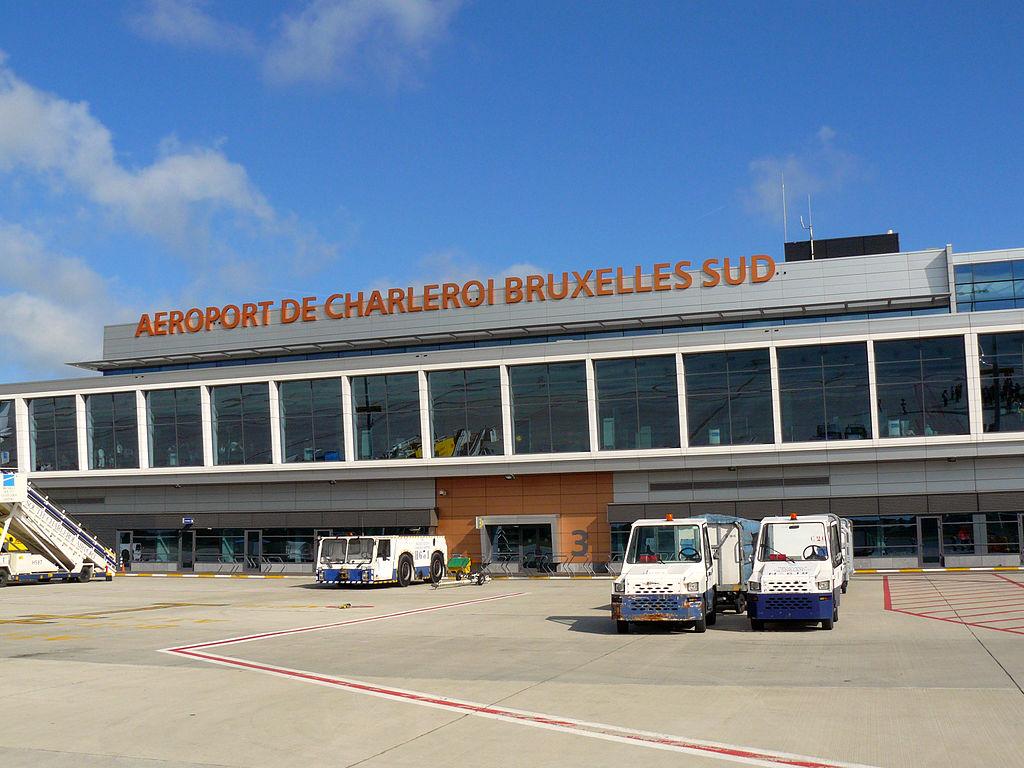 1024px-Aeroport_de_Charleroi_Bruxelles_Sud