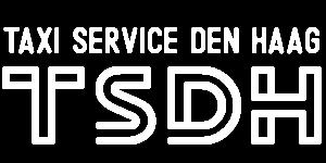 логотип tsdh8