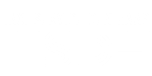 logo tsdh8